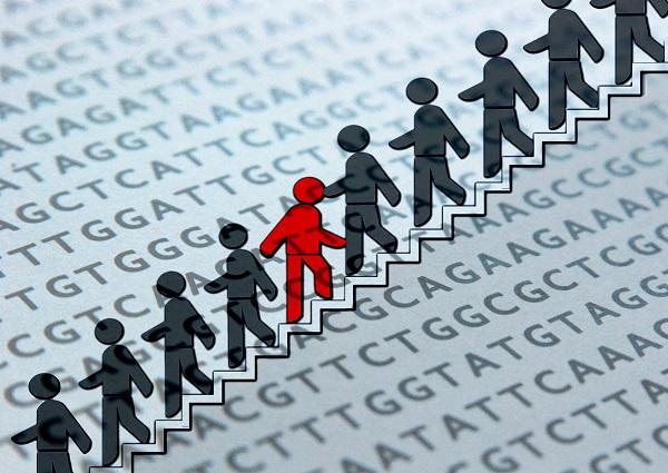 lecture-epigenetique