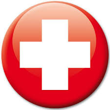 suisse-pin